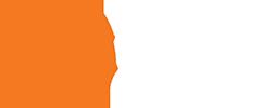 WWC-logo