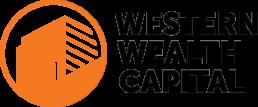 WWC_logo_dark