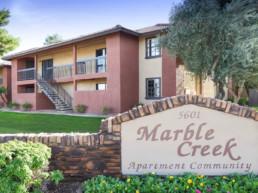marble-creek-header